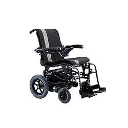 Karma Power Wheelchair KP 10.3S