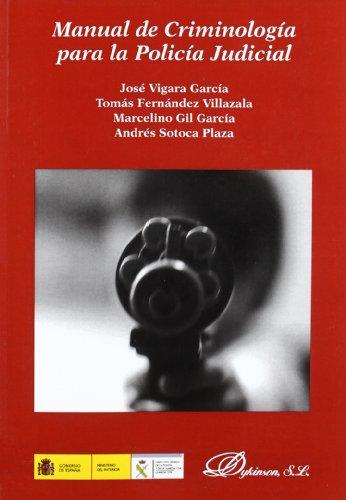 manual-de-criminologia-para-la-policia-judicial