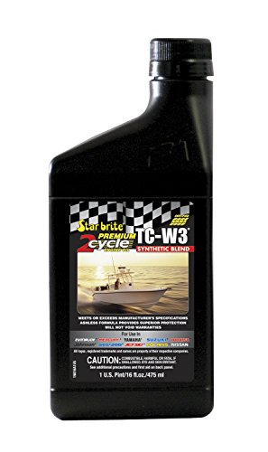 starbrite-premium-2-cycle-2-stroke-tc-w3-oil-475ml-1-pint