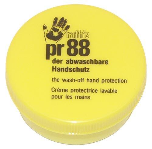 tiranti-pr88-hand-protection-cream-100ml