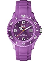 ICE WATCH FOREVER TRENDY SI.ROD.S.S.14