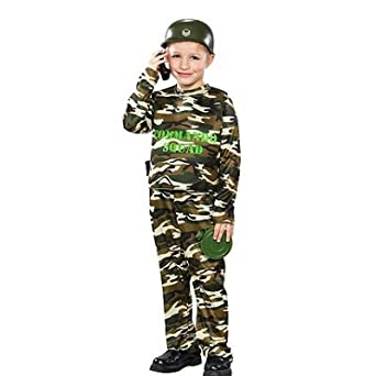 Minecraft Costume Boys. invalid category id. Minecraft Costume Boys. Showing 40 of results that match your query. Search Product Result. Product - Always Be Yourself Turtle Green Youth T-Shirt. Product Image. Price $ Product Title. Always Be Yourself Turtle Green Youth T-Shirt.
