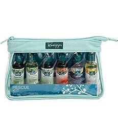 Kneipp - Rescue Kit