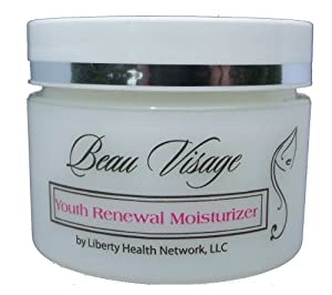 Best Face Youth Renewal Facial Moisturizer 1 Oz Dr Recommended Alpha Hydroxy