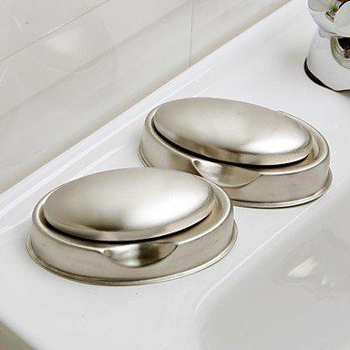 kai-jabon-modern-jabon-desodorizante-acero-inoxidable-set-2piece
