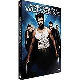 X-men Origins :  Wolverine - Edition simplepar Hugh Jackman