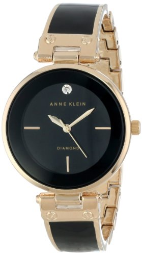 anne-klein-womens-ak-1414bkgb-diamond-accented-bangle-watch