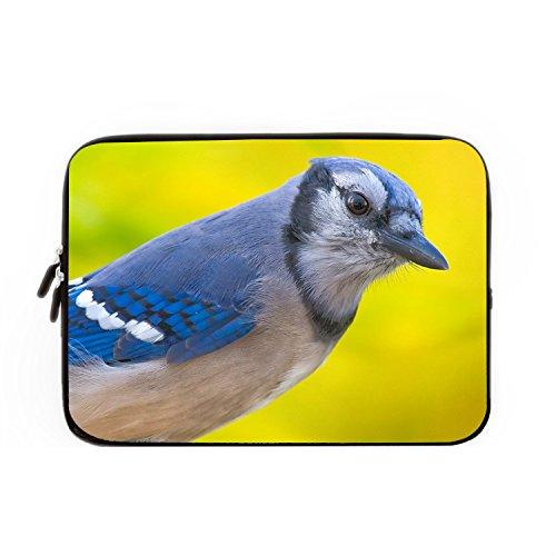 chadme-laptop-sleeve-bolsa-blue-jay-bird-art-notebook-sleeve-casos-con-cremallera-para-macbook-air-a