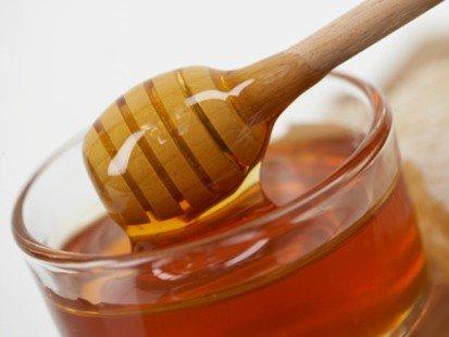 Honey Brother Clover Pure Natural Honey - 80 Oz. Plastic Bottle (Gourmet,Honey Brother,Gourmet Food,Baking Supplies,Honey, Syrups & Sweeteners,Honey,Clover)