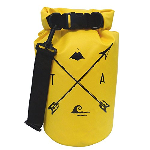 sec-sac-pour-hommes-et-femmes-premium-impermeable-sacs-pour-kayak-bateau-camping-chasse-rafting-et-e