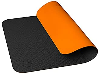SteelSeries Dex Gaming Mousepad マウスパッド