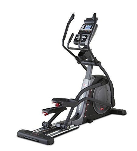 Proform Power Sensitive 7 0 Exercise Bike: Cardioos: Shop For Cardio Training