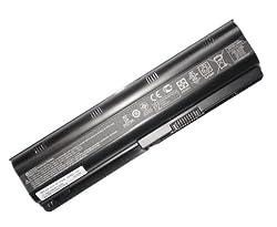 Lappy Power HP Cq42 Cq62 Cq72 G62 G72 6 Cell Battery