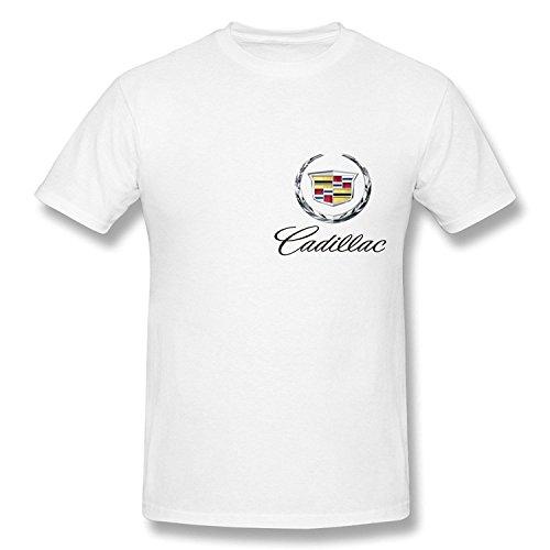 brand-new-van-mens-general-motors-corporation-cadillac-logo-t-shirts-white