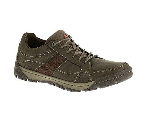 Merrell Men S Traveler Point Walking Shoe