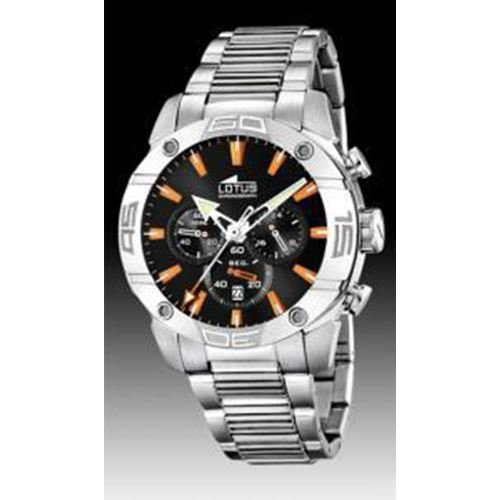 Lotus Men's CRONO Watch L15643/4