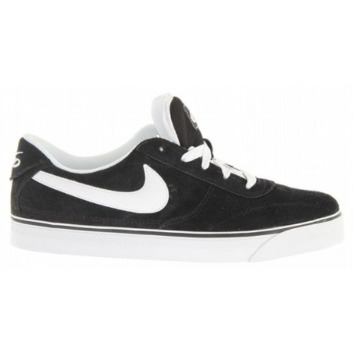 nike 6 0 skate shoes. cool shoes store will share about that suitable for play skate. nike 6.0 mavrk low 2 skate black. this have simple and design 6 0