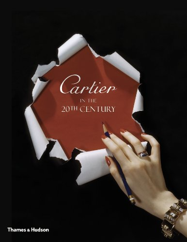 cartier-in-the-20th-century