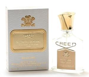 Creed Millesime Imperial - Edpspray 2.5 Oz Ladies Fragrance