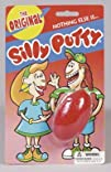 Original Silly Putty; Ages 3 & Up; No…