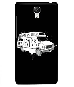 The Fappy Store home is where we park hard back case cover for Xiaomi Redmi Note 4G