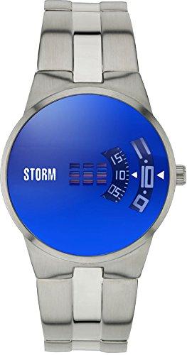Storm Orologio da uomo 47210/B