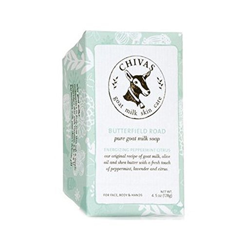 butterfield-road-pure-goat-milk-soap-45-oz-by-chivas-skin-care-by-chivas-skin-care