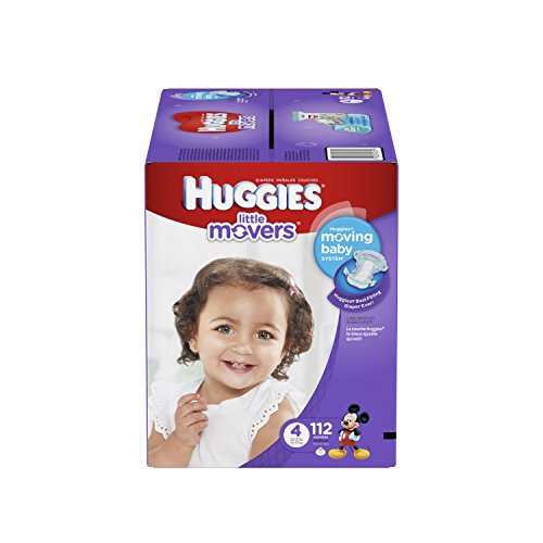 huggies-little-movers-diapers-size-4-112-count-packaging-may-vary