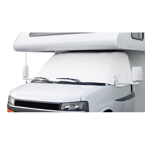 CLASSIC ACCESSORIES 80 035 212307 00   Classic Accessories Windshield Cover Dodge Sprinter 2004 80 035 212307 00