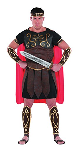christys-centurion-adult-standard