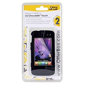 chocolate touch phone charger - photo #11