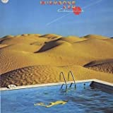 Wishbone Ash - Classic Ash - MCA Records - 62.080