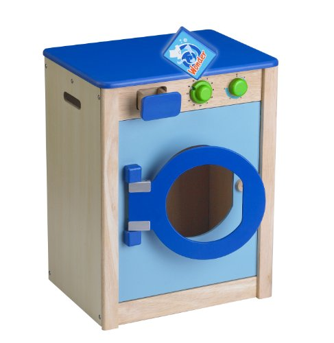 Wonderworld Neo Washing Machine