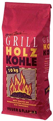 holzkohle-10kg-grillprofi