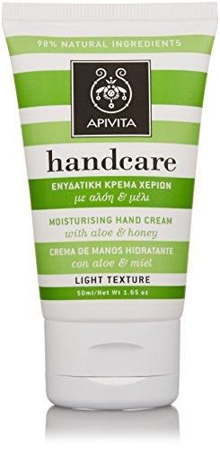 apivita-moisturizing-hand-cream-with-aloe-amp-honey-50ml-165oz-soins-de-la-peau