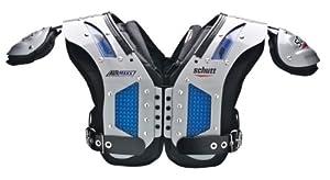 Buy Schutt Sports Air Maxx Flex OL DL Shoulder Pad by Schutt