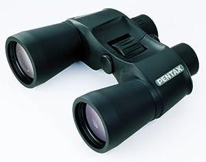 Pentax 65792 XCF 10x50 Binoculars, Black
