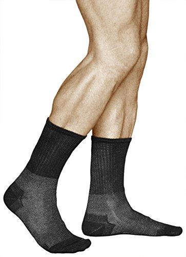 calcetines-para-diabeticos-hombre-antibacterianos-con-plata-para-pies-sensibles-vitsocks-salud-42-43