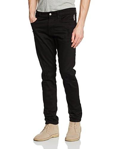 edc by ESPRIT Jeans [Nero]