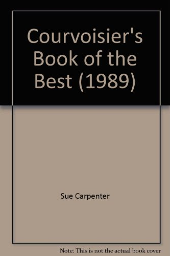 courvoisiers-book-of-the-best