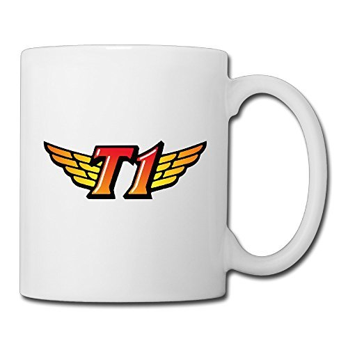 sk-telecom-t1-k-ceramic-custom-coffee-tea-mug-white-11oz-for-funny-gifts