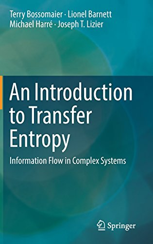 an-introduction-to-transfer-entropy-information-flow-in-complex-systems