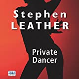img - for Private Dancer book / textbook / text book
