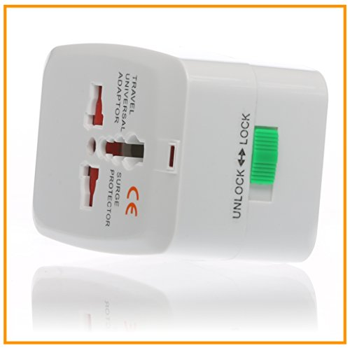 naruba-media-kompakt-universal-reisestecker-reiseadapter-reise-stecker-adapter-power-adapter-fur-rei