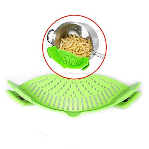 escurridor-de-silicona-ajustable-gainwell-escurre-alimentos-durante-la-coccion-montar-16-cm-a-30-cm-