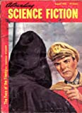 img - for Astounding Science Fiction, August 1952 book / textbook / text book