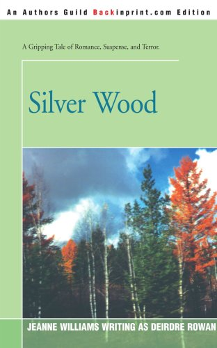 Silver Wood front-919304