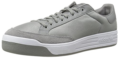 adidas Originals Men's Rod Laver Sneaker