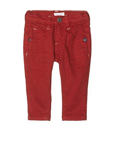 Absorba Pantalón Rojo