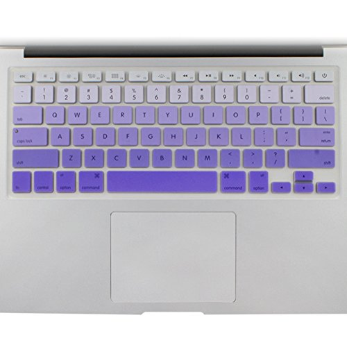 all-inside-purple-ombre-color-keyboard-skin-for-macbook-pro-13-15-17-with-or-without-retina-display-